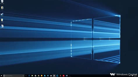 Can You Animated Wallpapers On Windows 10 - how to get an animated desktop in windows 10 with
