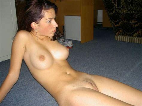 Mixture Of Hot Nude Amateur Girls Pics Nude Amateur Girls