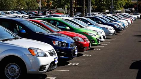Indonesia Used Car Market, Preowned Car Sales, Local