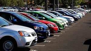 Company Structure Sample Indonesia Used Car Market Preowned Car Sales Local