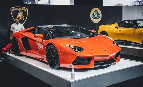 Lamborghini Car Wallpaper Free by 2015 Lamborghini Aventador 8 Free Car Wallpaper