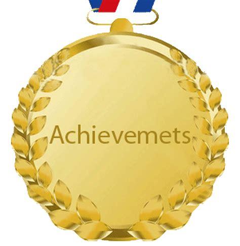 tool box wooldale junior achievements