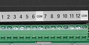 Suppliers  U2013 Orbit B U2022hyve