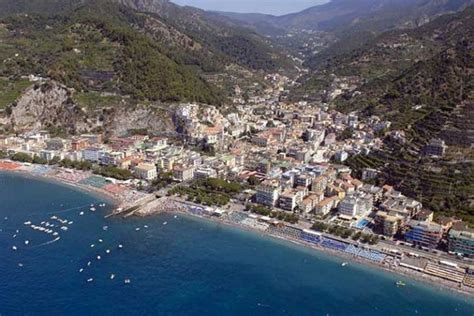 Vacanze Maiori by Casa Vacanze E Appartamenti In Affitto In Costiera