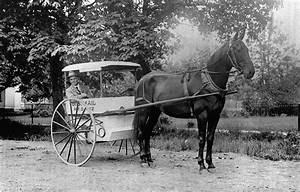 File:Bill Boyd, Postal Carrier 1910 (Beaverton, Oregon ...