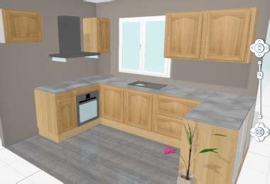 logiciel plan cuisine 3d logiciel gratuit plan cuisine 3d sofag