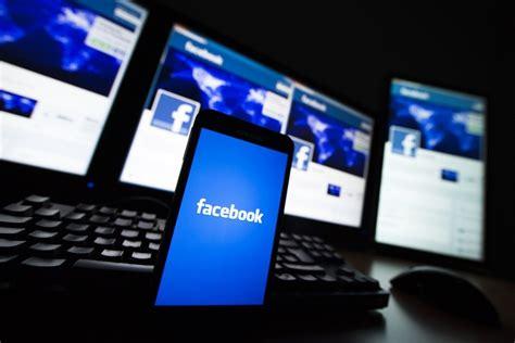 ¿Qué pasa con tu cuenta de Facebook si mueres?