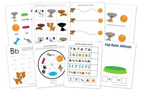 17 best images about education collections of worksheets 360 | c59f06c7f9630eb2429aa7f2b1ab1929