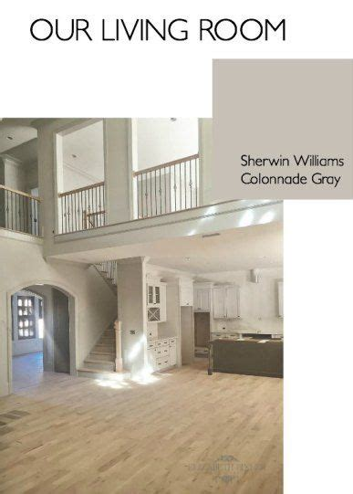 sherwin williams gray versus greige sherwin williams