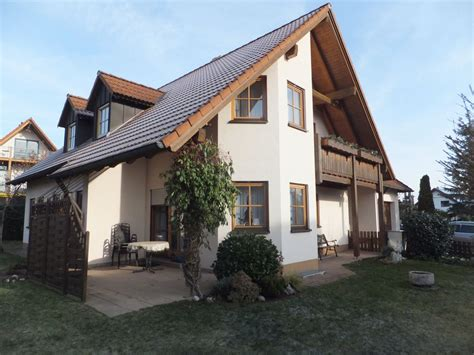 Haus Mieten Schwaig Bei Nürnberg by Cozy Cottage Zw Nuremberg And Ansbach A6 Homeaway