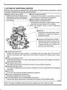 Master Essence Diesel Engine test testeur de compression Universel Instructions Complètes