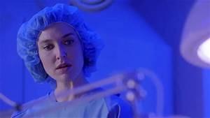 Dangereuse Alliance Streaming : regarder film dangereuse alliance en streaming hd 1080p 720p dadyflix ~ Medecine-chirurgie-esthetiques.com Avis de Voitures