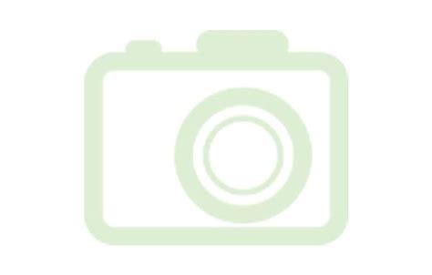 Дизельный генератор ТСС АД50СТ4001РКМ11 за 391500 р. – купить в Москве в интернетмагазине Империя Инструмента