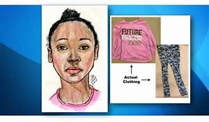 Authorities: Girl found dead in Hacienda Heights is not ...