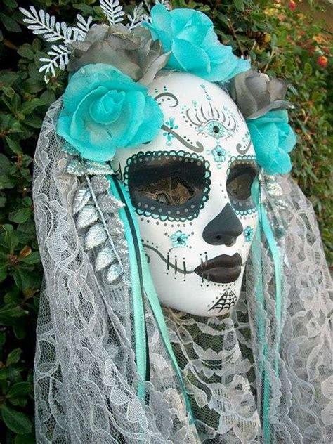 halloween masks  create  real horror  fear