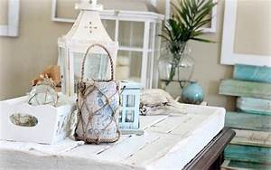 Create summer atmosphere at home – DIY decoration ideas ...