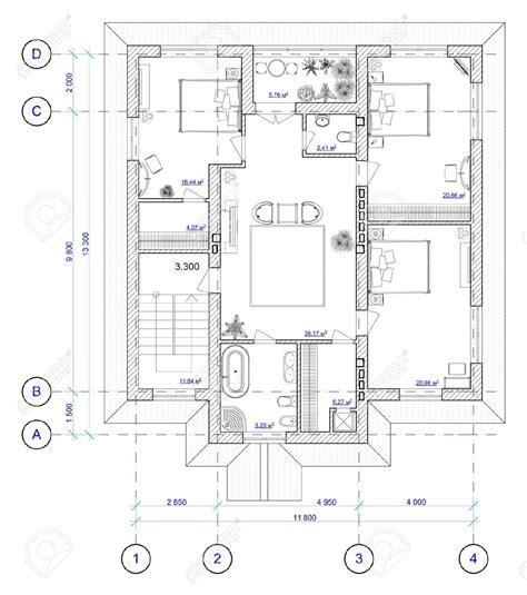 dessiner plan cuisine cuisine fantaisie dessiner plan maison dessiner un plan de maison en 3d dessiner plan maison