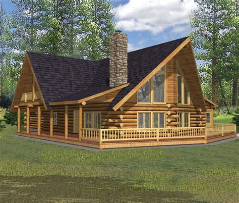 cabin plans and designs rustic cabin floor plans design house plan and ottoman