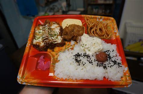 fait de la cuisine guide les plats japonais à connaître absolument avant de