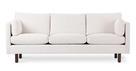 Sofas White Fresh White Sofa Images 78 Room Ideas With