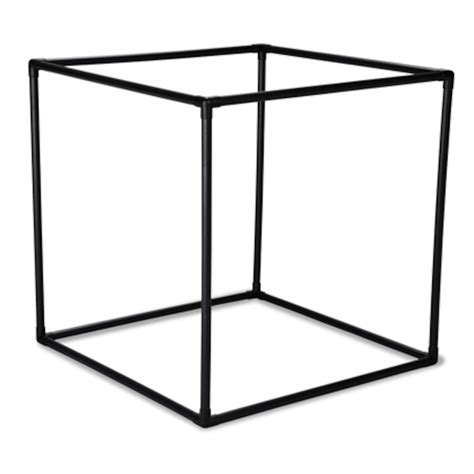 Image Cube Buy Portable Creative Den Frame Cube Free Delivery Tts