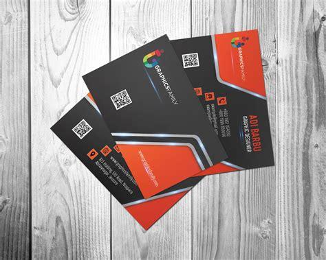 professional business card design  loan officer