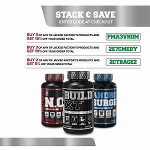 Buildxt Muscle Builder Daily Muscle Building Supplement For Muscle Growth And Strength Featuring