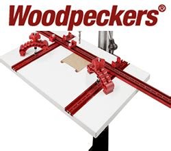 december  remember day  popular woodworking magazine