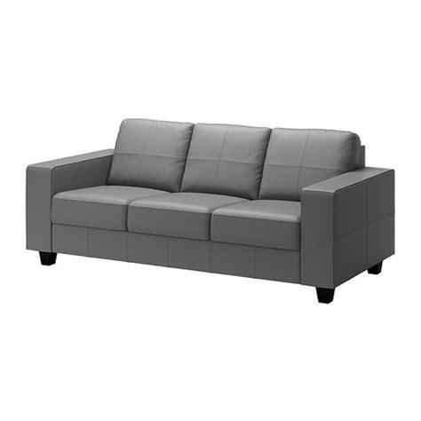 canap gris ikea skogaby sofa glose bomstad gray ikea