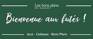 Bon Plan Des Marques : bons plans des marques home facebook ~ Medecine-chirurgie-esthetiques.com Avis de Voitures