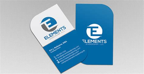 Leaf Business Cards Design, Leaf Shaped Business Cards Business Plan Template Westpac Letter Format Online Via Certified Mail Using Cc Uk Example Doc South Africa Pages