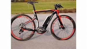 E Bike Chip : haibike x duro superrace 28 e bike test chip ~ Jslefanu.com Haus und Dekorationen