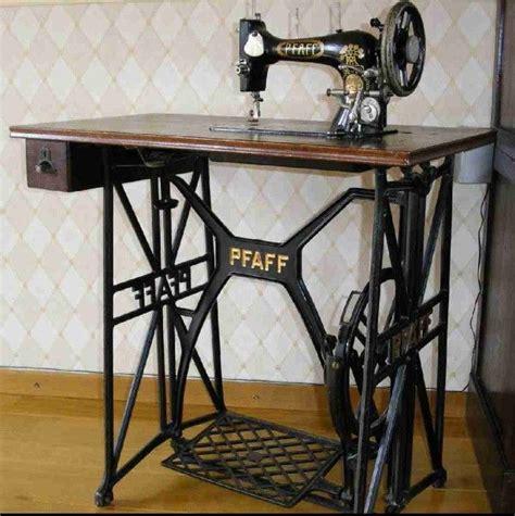 pfaff sewing machine cabinet 1000 images about antique vintage pfaff machines on
