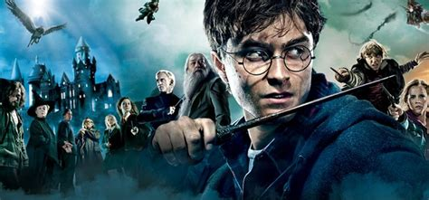jk rowling to release three new harry potter books from september