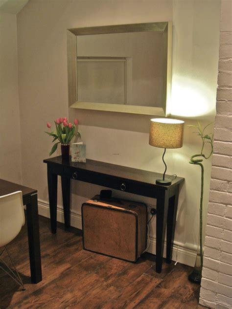 very narrow sofa table very narrow console table narrow console table is the