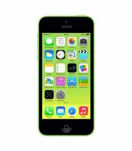 Oprava iphone praha 4