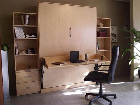 murphy bed office desk combo bedroom murphy bed desk combination dsign ideas murphy