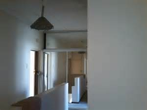 archive 3 bedroom townhouse for rent welkom olx co za