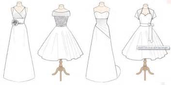 design your own wedding dress design your own wedding dress 39 s bridal tips