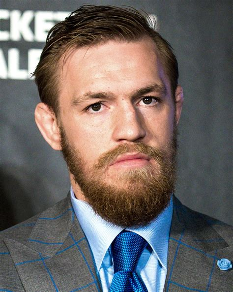 conor mcgregor wikipedia la enciclopedia libre
