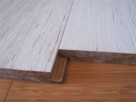 Asia Bamboo White Brushed Strand Woven Bamboo Flooring Antique Furniture Craigslist Box Lock Do Stores Buy Vanity French Floor Mirror Fort Worth Wooden Folding Card Table