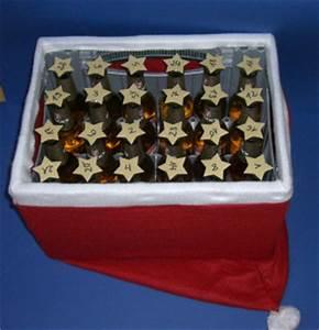 Bier Adventskalender Selber Machen : basteln f r viele gelegenheiten von bastel ~ Frokenaadalensverden.com Haus und Dekorationen