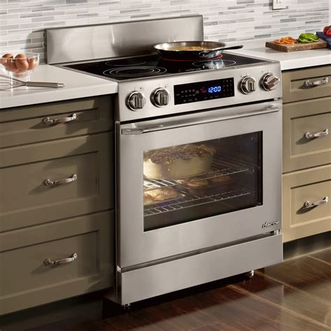 zephyr hoods reviews dacor dr30es 30 inch freestanding electric range with 4 8