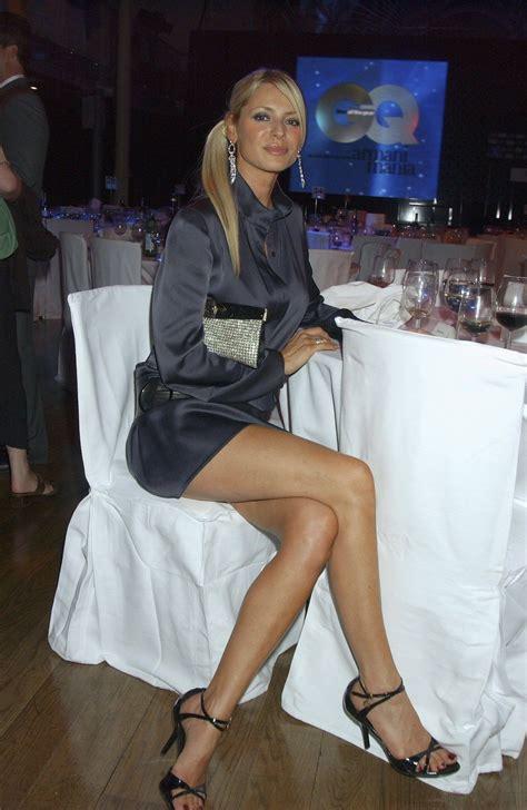 Tess daly | Celebrities female, Mini skirts, Female