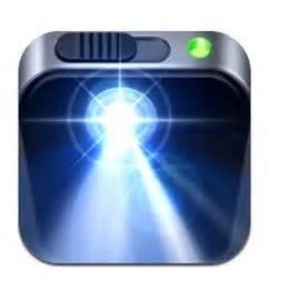 Telecharger Le Torche Gratuit Pour Lg by T 233 L 233 Charger Le Torche 1 1 1 Gratuit Pour Iphone Os