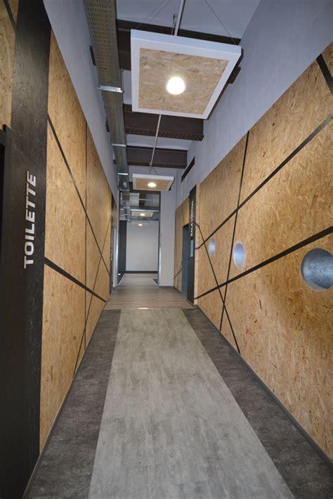 pavimenti sottili pavimenti sottili effetto resina parquet pietra leef