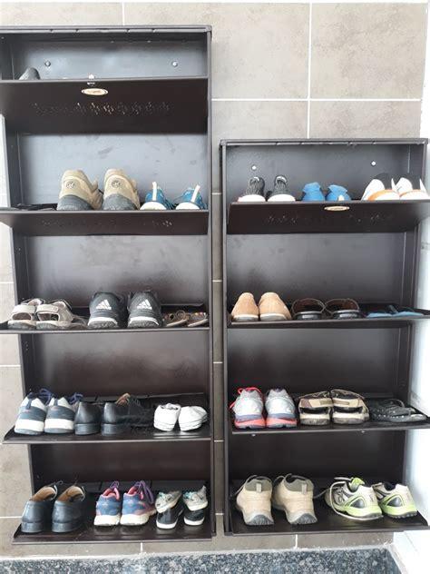 wall mounted shoe rack hyderabad metal shoe rack