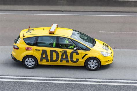 Adac Prepaid Karte