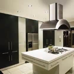 kitchen island range izth island range trends in home appliances