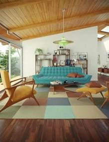 gray bathrooms ideas 79 stylish mid century living room design ideas digsdigs